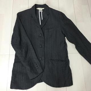 コモリ(COMOLI)の大特価 新品同様 美品 セットアップ スーツ (セットアップ)