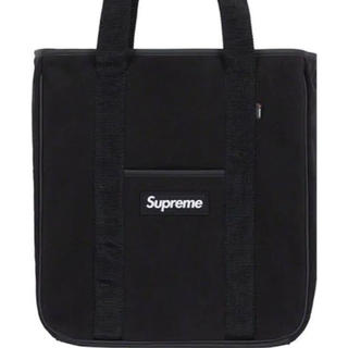 Supreme - 新品  Supreme トートバッグ ショルダーバッグ ポーラテック