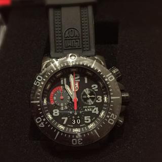 ルミノックス(Luminox)のLuminox4241(腕時計(アナログ))