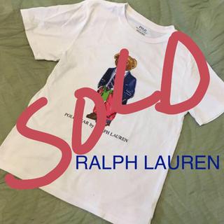 Ralph Lauren - Tシャツ