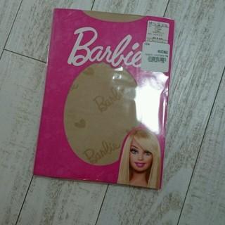 バービー(Barbie)の激安!Barbieストッキング♡(タイツ/ストッキング)