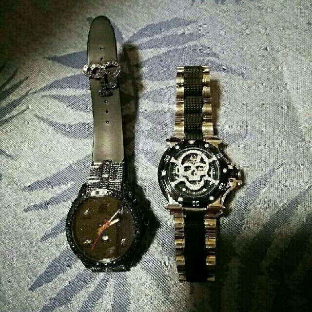 ロレックス スーパー コピー 時計 品質3年保証