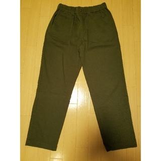 サマンサモスモス(SM2)ののりすけ様専用 サマンサモスモス MS2 パンツ ズボン(チノパン)