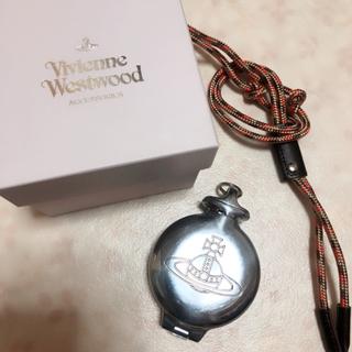 ヴィヴィアンウエストウッド(Vivienne Westwood)のvivienwestwood 灰皿(灰皿)