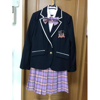 レピピアルマリオ(repipi armario)の小学生女子 卒服(ドレス/フォーマル)