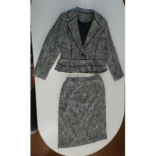 Belluna - スーツ