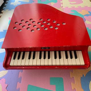 cawaii - カワイ ミニピアノ