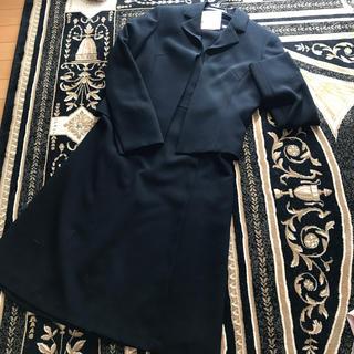 パーソンズ(PERSON'S)の9号サイズ礼服(礼服/喪服)