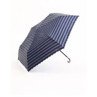 アフタヌーンティー(AfternoonTea)のアフタヌーンティー 折りたたみ傘(傘)