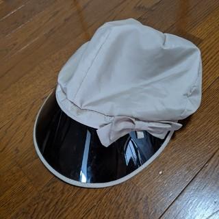レインキャップ(レインブーツ/長靴)