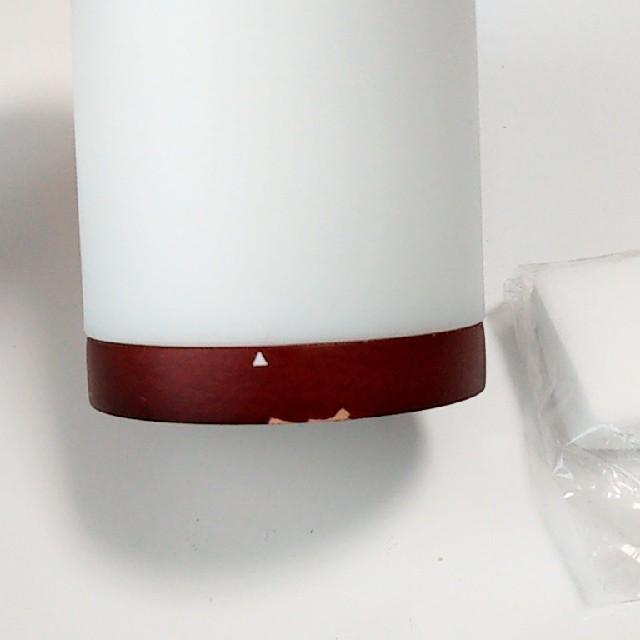 生活の木(セイカツノキ)の専用 コスメ/美容のリラクゼーション(アロマディフューザー)の商品写真