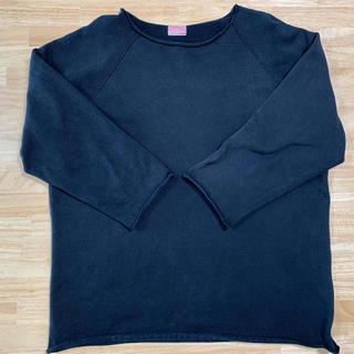 テンダーロイン(TENDERLOIN)のTENDERLOIN (テンダーロイン) カットソー (Tシャツ/カットソー(七分/長袖))