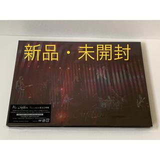 Mr.Children Tour 2018-19 重力と呼吸 DVD2枚組(ミュージック)