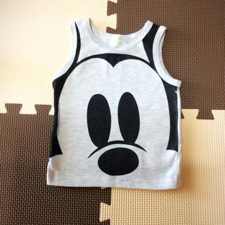 Disney - 80 11kg 男の子
