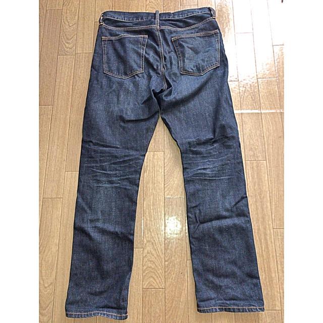 GAP(ギャップ)のGAP ジーンズ メンズのパンツ(デニム/ジーンズ)の商品写真