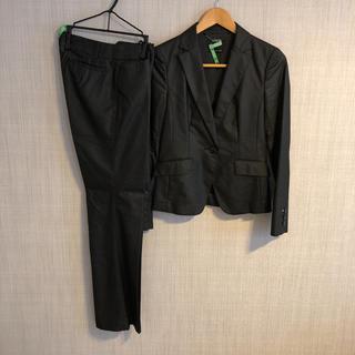 アイシービー(ICB)のICB パンツスーツ(スーツ)