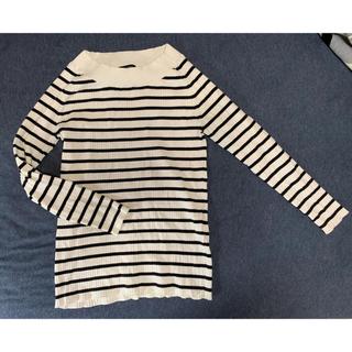 ユナイテッドアローズ(UNITED ARROWS)のシャツ(Tシャツ(長袖/七分))