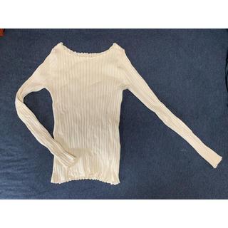 ジャーナルスタンダード(JOURNAL STANDARD)のシャツ(Tシャツ(長袖/七分))