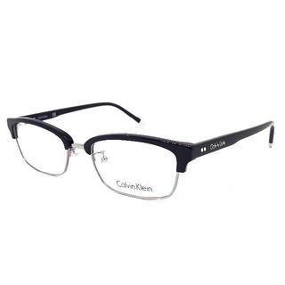 カルバンクライン(Calvin Klein)の新品未使用 CK カルバンクライン CK5467A 001 メガネ(サングラス/メガネ)