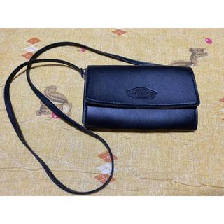 ヴァンズ(VANS)のvans 財布(財布)