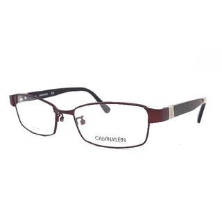 カルバンクライン(Calvin Klein)の新品未使用 CK カルバンクライン CK5419A 200 メガネ(サングラス/メガネ)
