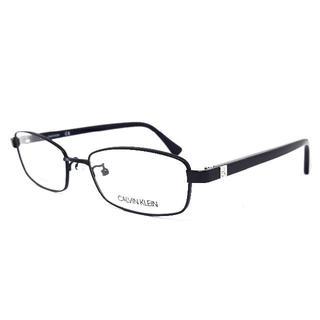 カルバンクライン(Calvin Klein)の新品未使用 CK カルバンクライン CK5434A 001 メガネ(サングラス/メガネ)