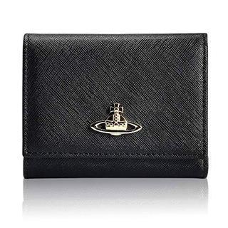 ヴィヴィアンウエストウッド(Vivienne Westwood)のベイサイドマリーナ様専用(財布)
