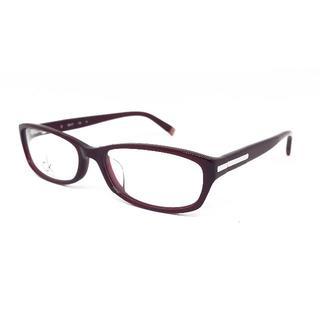カルバンクライン(Calvin Klein)の新品未使用 CK カルバンクライン CK5657 607 メガネ(サングラス/メガネ)