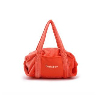 レペット(repetto)の【新品】repetto レペット Small glide Duffle bag (トートバッグ)