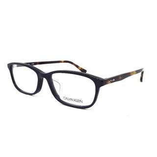 カルバンクライン(Calvin Klein)の新品未使用 CK カルバンクライン CK5900A 001 メガネ(サングラス/メガネ)