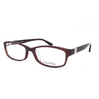 カルバンクライン(Calvin Klein)の新品未使用 CK カルバンクライン CK5905 201 メガネ(サングラス/メガネ)