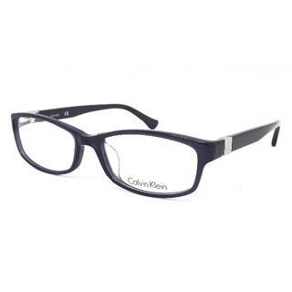カルバンクライン(Calvin Klein)の新品未使用 CK カルバンクライン CK5905A 337 メガネ(サングラス/メガネ)