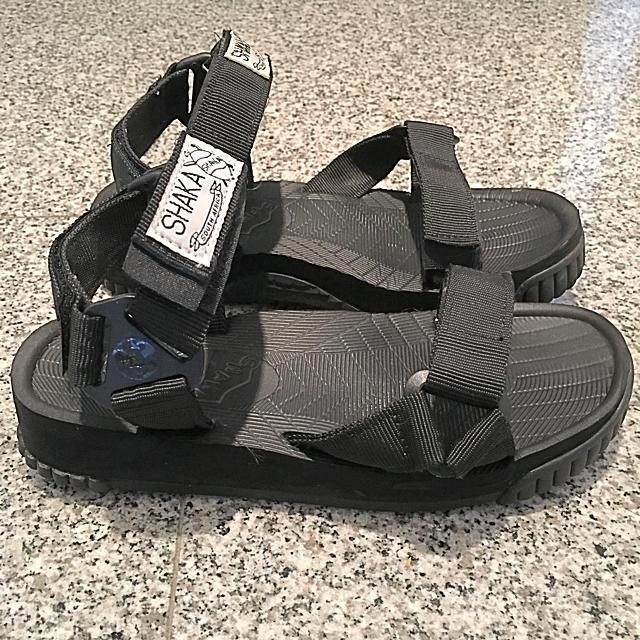 Teva(テバ)のシャカ SHAKA サンダル レディースの靴/シューズ(サンダル)の商品写真