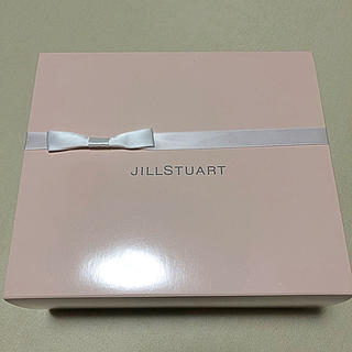 ジルスチュアート(JILLSTUART)のJILLSTUART タオルセット(タオル/バス用品)