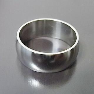 ステンレスリング 506(リング(指輪))