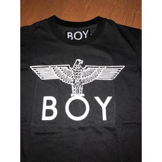 ボーイロンドン(Boy London)のboylondon Tシャツ(Tシャツ(半袖/袖なし))