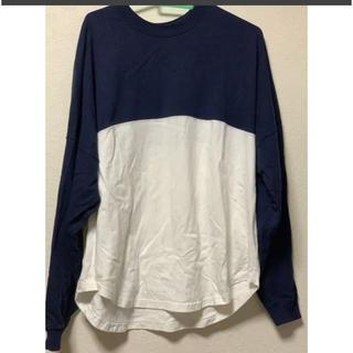 フリークスストア(FREAK'S STORE)のFREAK'S STOREロンT(Tシャツ(長袖/七分))