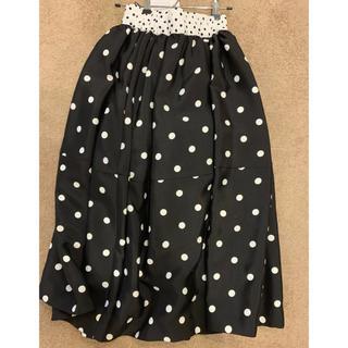 チェスティ(Chesty)のakikiの人気スカート(ロングスカート)
