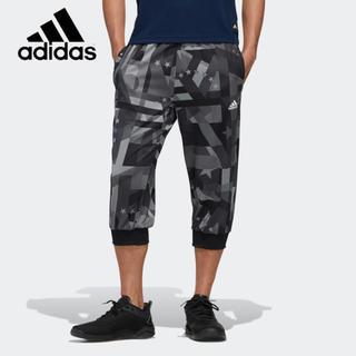 adidas - アディダス パンツ サイズ M