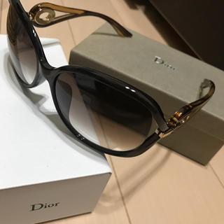 ディオール(Dior)のHAPPY様専用(サングラス/メガネ)