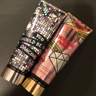 Victoria's Secret - VICTORIA'S SECRET ビクトリアシークレット ボディクリーム