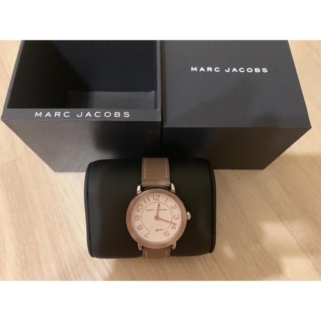 ガガミラノ偽物 時計 入手方法 - MARC JACOBS - MARC JACOBS の通販