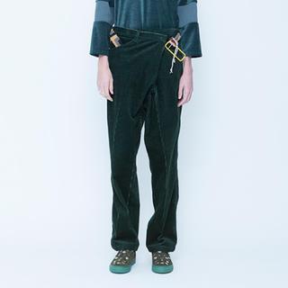 トーガ(TOGA)のTOGA VIRILIS 17aw Corduroy Pants(スラックス)