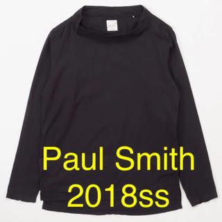ポールスミス(Paul Smith)のpaul smith 2018ss(Tシャツ/カットソー(七分/長袖))