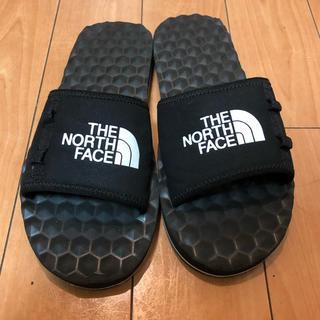 THE NORTH FACE - ノースフェイス サンダル