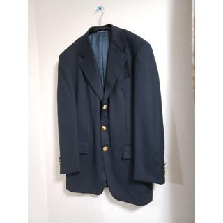 ポロラルフローレン(POLO RALPH LAUREN)のテーラードジャケット スーツ  ブレザー ポロラルフローレン ヴィンテージ(テーラードジャケット)