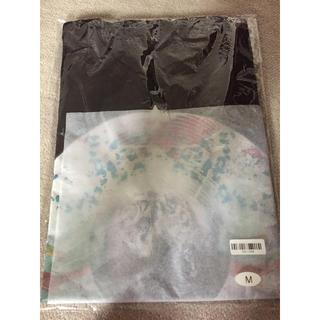 ワンオクロック(ONE OK ROCK)のワンオク Tシャツ (Tシャツ/カットソー(半袖/袖なし))