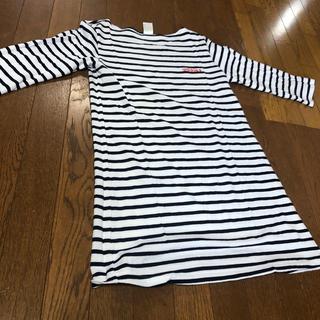 アディダス(adidas)のトモチン612様専用(Tシャツ(長袖/七分))