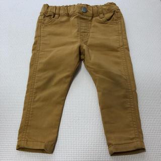 BREEZE - BREEZE  パンツ ズボン