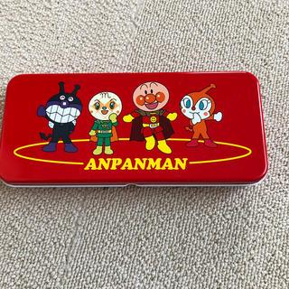 アンパンマン - アンパンマン かるた